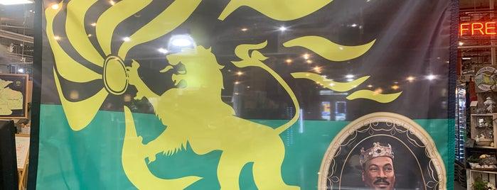 Eastlake Craft Brewery is one of TC Breweries.