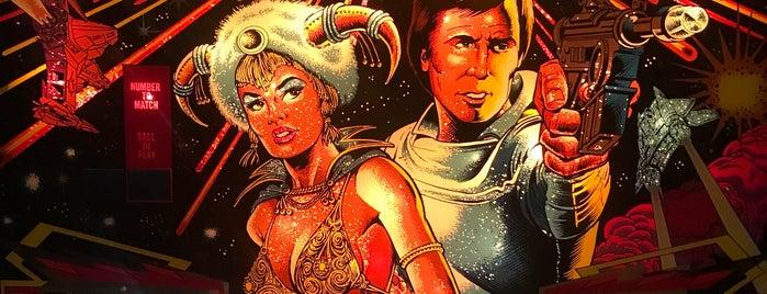 Caffetto is one of Posti che sono piaciuti a Elvira Canaveral PINCOMBO.COM.