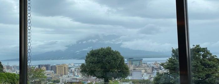 バー カサブランカ is one of South West Japan.