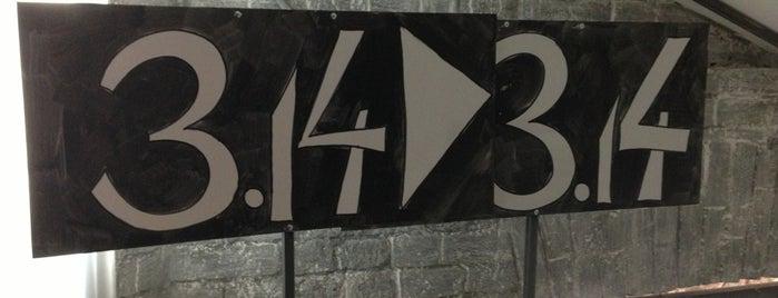3,14 Проект is one of !.