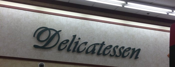 Ralphs is one of Jared's Liked Places.