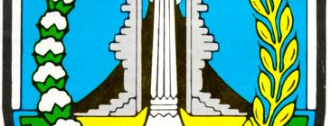 Government of Surabaya and East Java