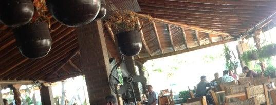 Birriería Acatlán Restaurant is one of Lugares guardados de Adrian.