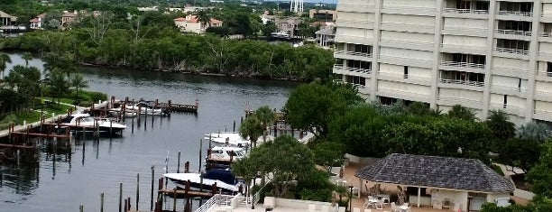 Sea Ranch Club is one of Ft Lauderdale to Stuart FL.
