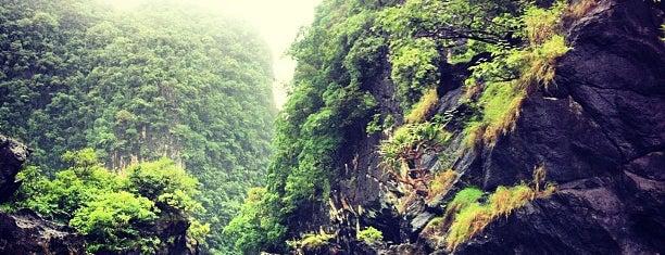 Panyee Island is one of Lugares favoritos de Ladybug.