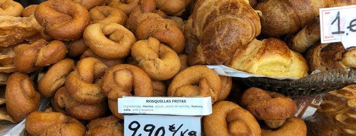 Alimentación de Galicia is one of Estrella Galicia fóra de Galicia.