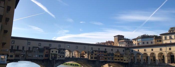 Signorvino is one of Florenz.