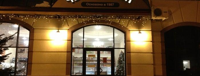 Чебуречная на Садовой is one of Lena : понравившиеся места.