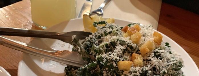 Tastebud is one of Portland Restaurants.