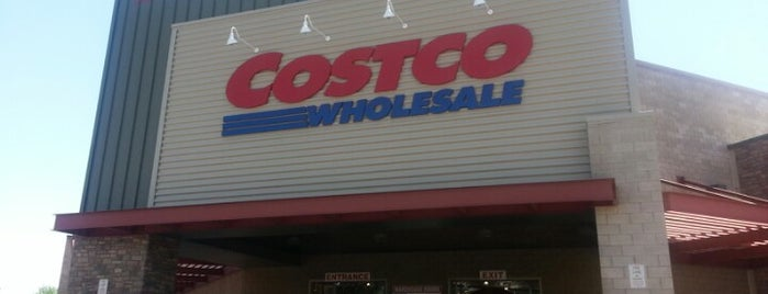 Costco Wholesale is one of AZ 🌵☀️🌵☀️🌵☀️🌵.
