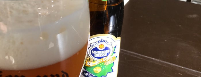Mestre-Cervejeiro.com is one of Lieux sauvegardés par Ligia.