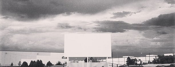 88 Drive-In is one of Drive-In Theaters.