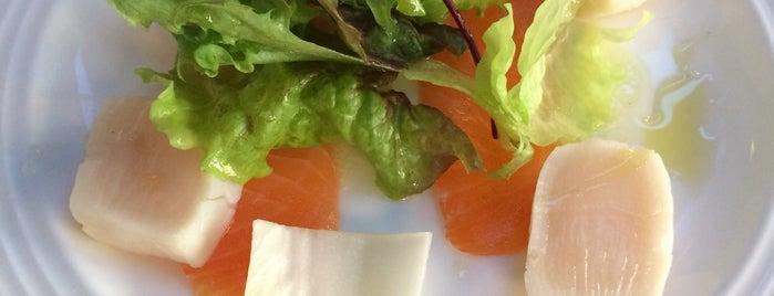 万平ホテル メインダイニング is one of The 20 best value restaurants in ネギ畑.