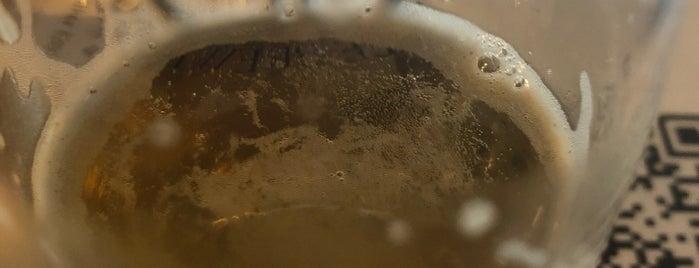 Tree Brewing Beer Institute is one of Kelowna.