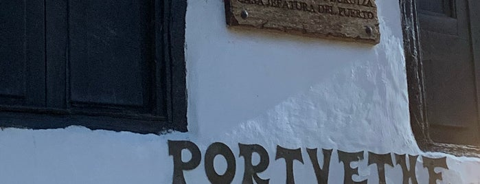 Asador Portuetxe is one of Posti salvati di Carol.
