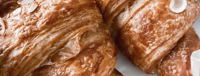 الحلويات الفرنسية Patisserie Francise is one of Jeddah.