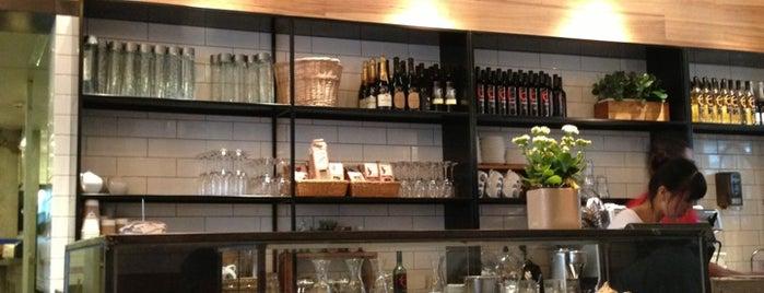 🇨🇳 Beijing: Work-friendly Cafés
