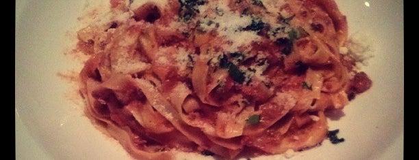 Mi Piaci Cucina Italiana is one of Lieux sauvegardés par Rose.