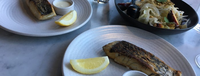 love.fish is one of Inner West Best Food and Drink locations.