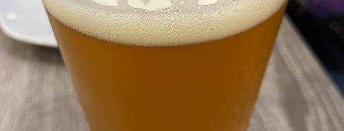 Cervezas Beer Bang is one of Beer.