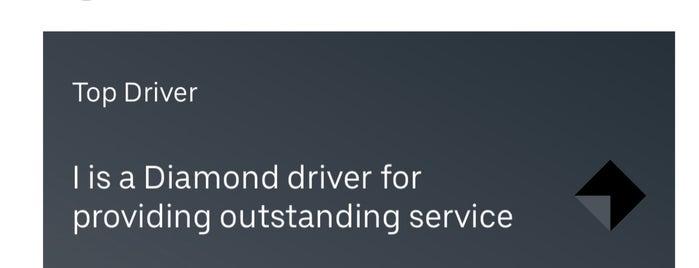 In An Uber is one of สถานที่ที่ chip ถูกใจ.