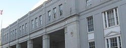 Kaufman Astoria Studios is one of Must-See African American Historical Places In US.