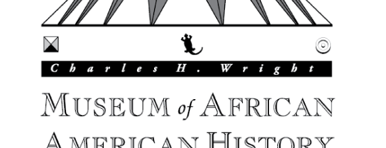 Charles H Wright Museum of African American History is one of Must-See African American Historical Places In US.