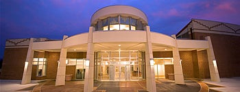 George Washington Carver Museum and Cultural Center is one of Must-See African American Historical Places In US.