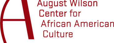 August Wilson Center for African American Culture is one of Must-See African American Historical Places In US.