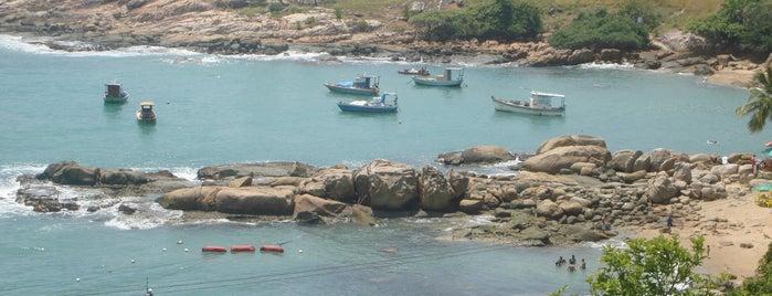 Praia de Calhetas is one of Porto de Galinhas, Brasil.