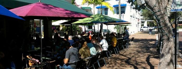 Deli Lane is one of Lukas' South FL Food List!.