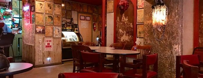 Red Lion Lounge is one of Tamara 님이 좋아한 장소.