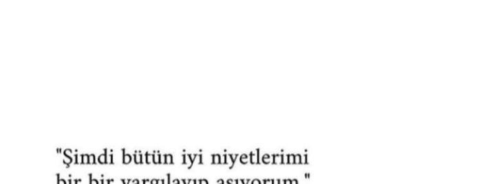 Soyak Göztepe Sitesi is one of Dila'nın Beğendiği Mekanlar.