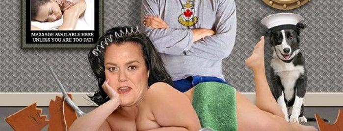 Massage Envy - Jupiter is one of Florida.