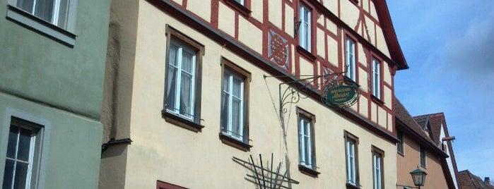 Fietsen in Duitsland