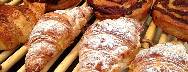 Princi is one of Desserts in London.