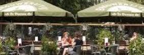De Biertuin is one of IDFA - Festivallocaties & Tips.