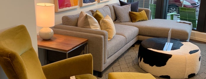 The 11 Best Furniture And Home Stores In Boston