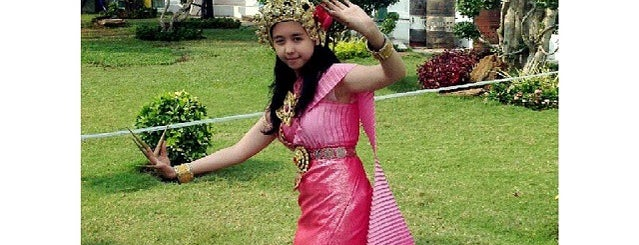Bkk chiangmai