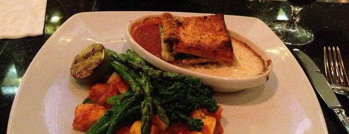 Fiorella's Cucina Toscana is one of Dining in Orlando, Florida.