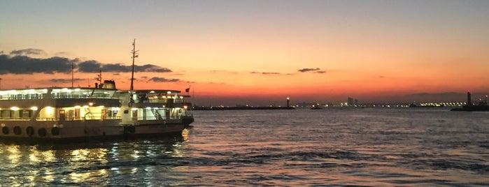 İstanbul Kitap Kafe is one of Orte, die Şenel gefallen.