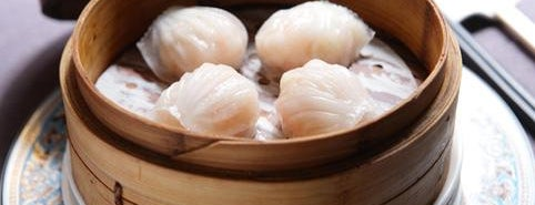Li Xuan | 丽轩 is one of Shanghai's 101 Must-Try Dishes.