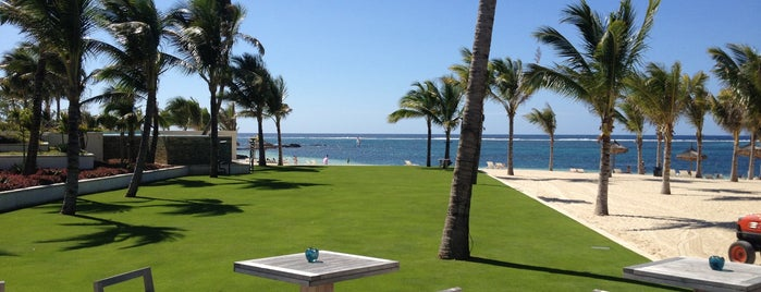 Long Beach Resort is one of AFRICA - To Do.