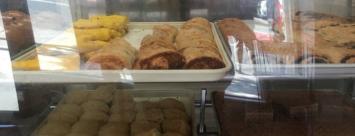 Royal Bakery & Roti is one of Hit List: New York.