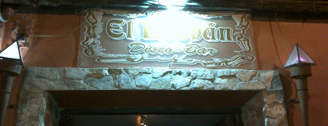 El Desván is one of Claraさんのお気に入りスポット.