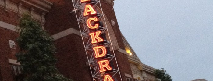 BACKDRAFT is one of Universal Studios Japan.