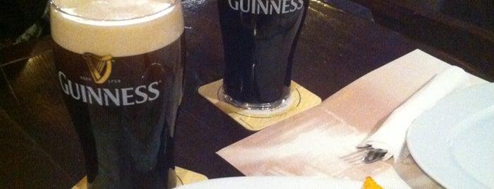 L.draft Beer Street is one of drinks.