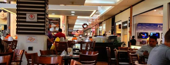 Grão Espresso is one of Guilherme'nin Beğendiği Mekanlar.