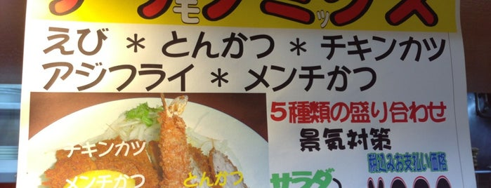 1.2.さんきち is one of ローカル.