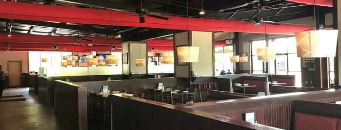 The Levee Bar & Grill is one of Vasha 님이 좋아한 장소.